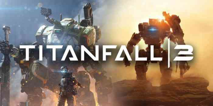 titanfall 3 release