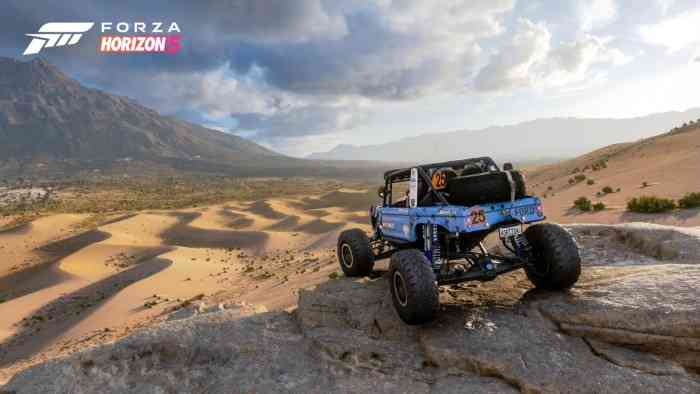 Forza-Horizon-5-Launch-Preview-Images