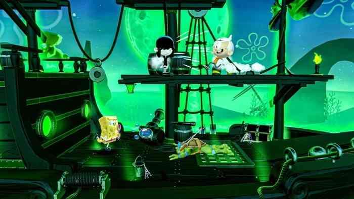 Nickelodeon-All-Star-Brawl-