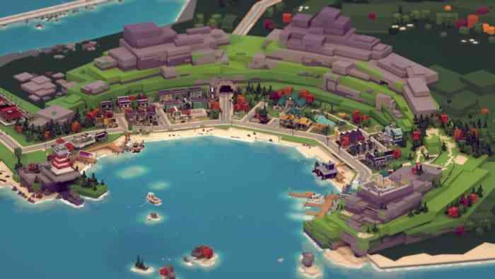 moonglow bay gameplay trailer